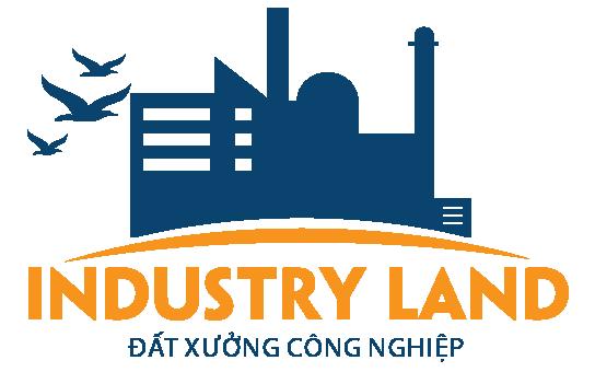 Đất công nghiệp